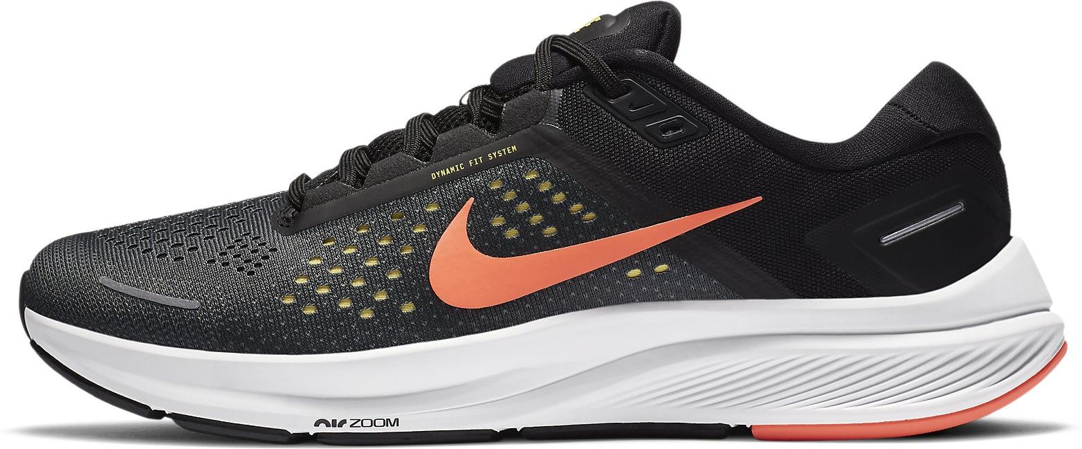 Zapatillas de running Nike Air Zoom Structure 23