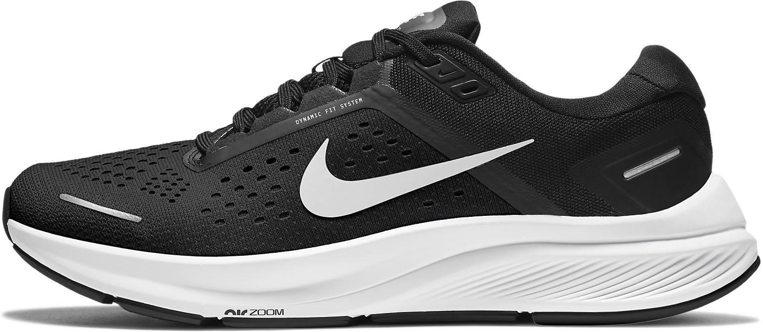 Zapatillas de running Nike W AIR ZOOM STRUCTURE 23