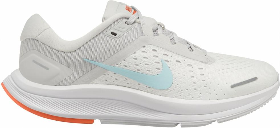 Zapatillas de running Nike WMNS AIR ZOOM STRUCTURE 23