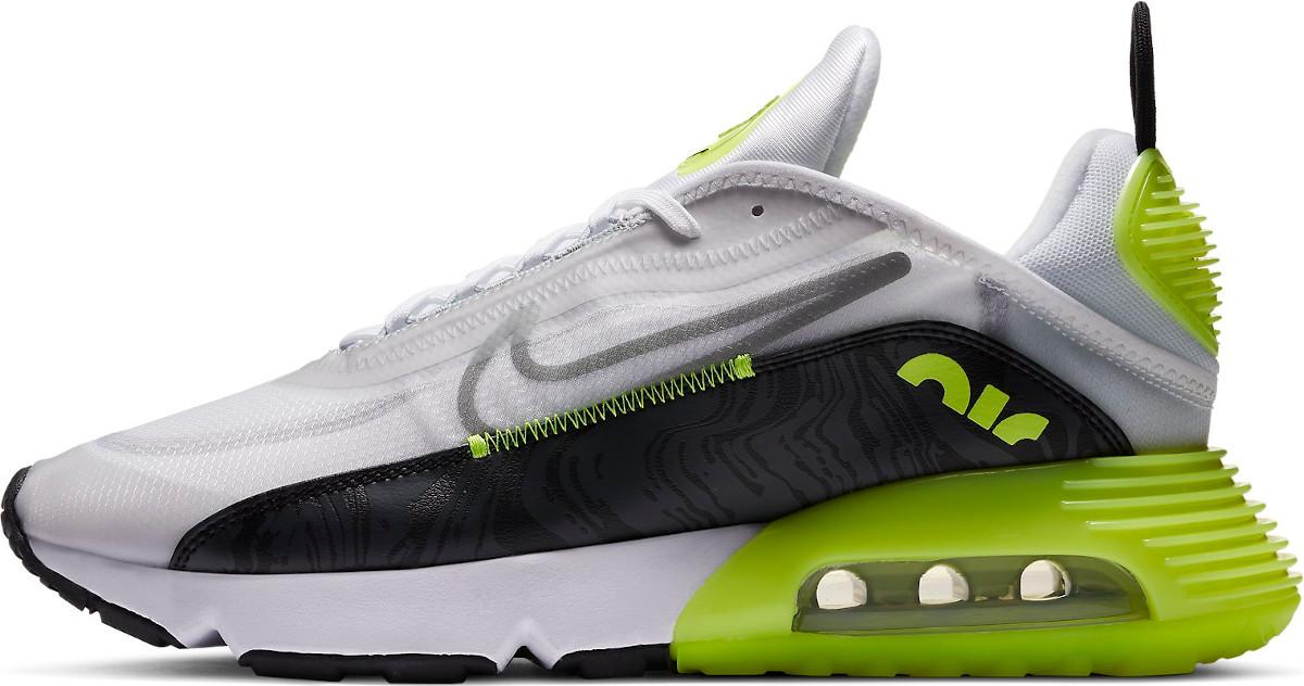 Sneaker Nike Zapatillas Nike Air Max 2090