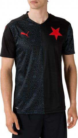 SKS Away Shirt Replica 2020/21
