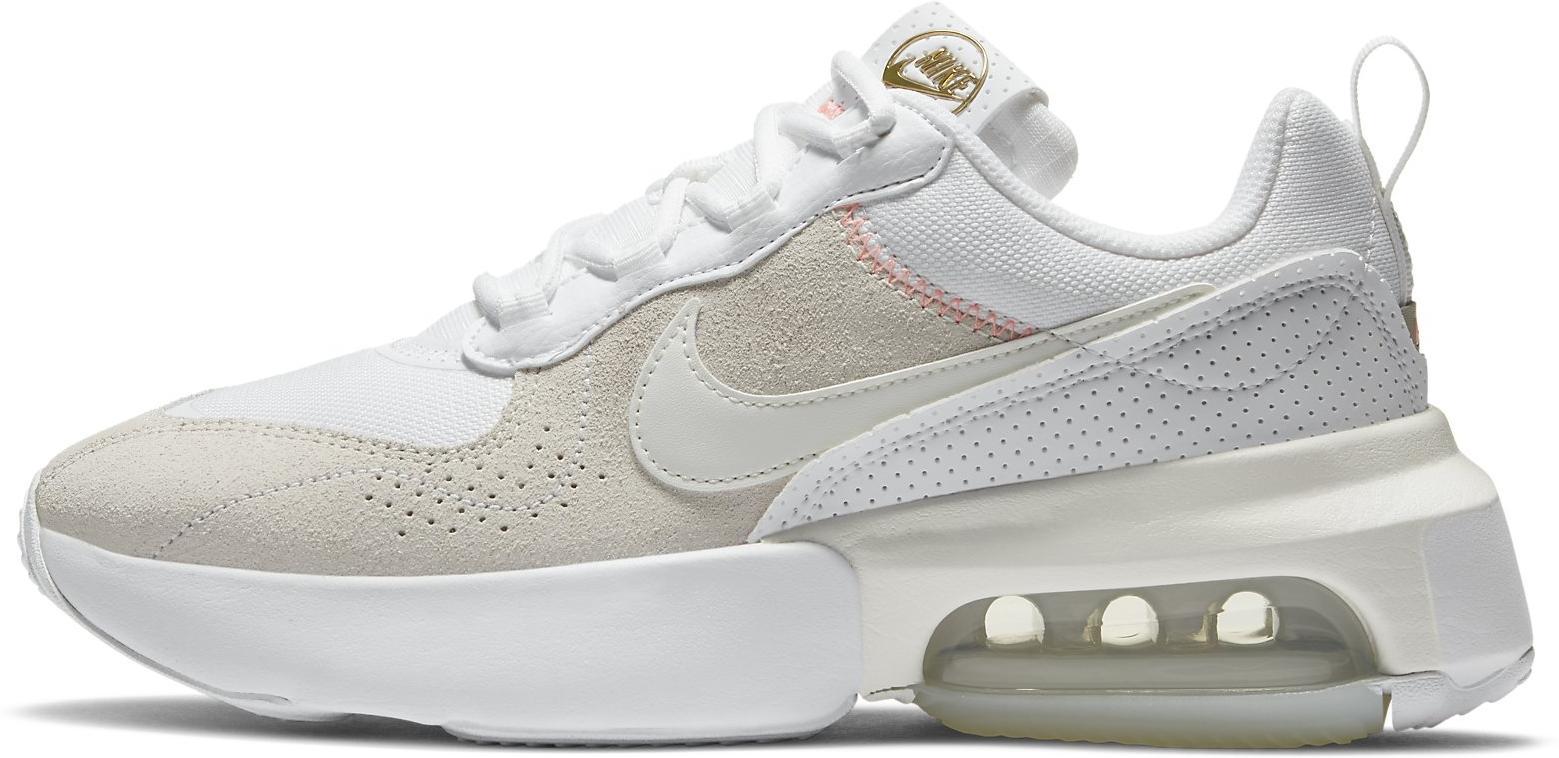 Obuv Nike WMNS AIR MAX VERONA