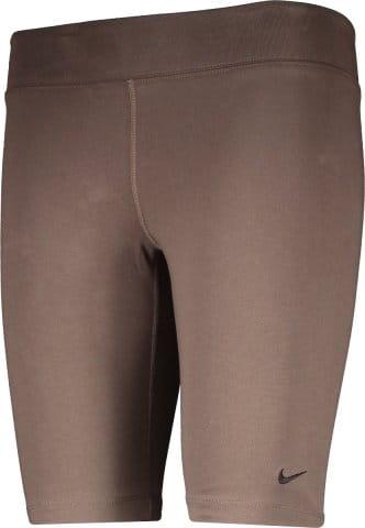 Sportswear Essential Women s Bike Shorts