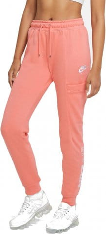 W NSW AIR PANT FLC MR