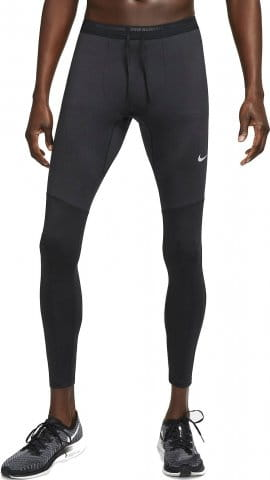 M NK DF PHENOM ELITE TIGHT
