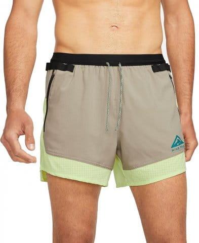 Dri-FIT Flex Stride Men s Trail Shorts