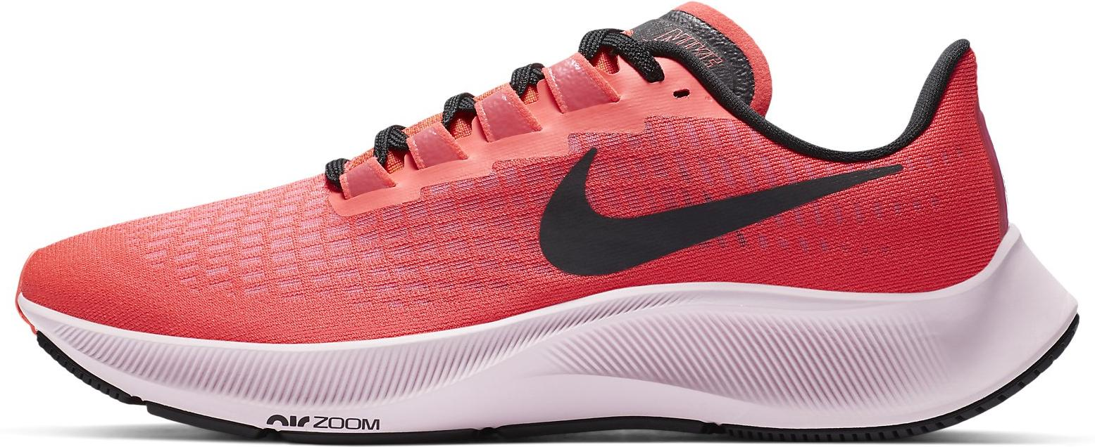 Zapatillas de running Nike WMNS NK AIR ZOOM PEGASUS 37