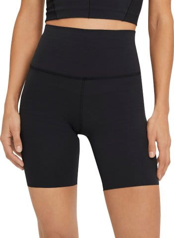 THE NK YOGA LUXE 7IN SHORT