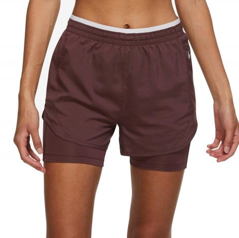 Tempo Luxe Women s 2-In-1 Running Shorts