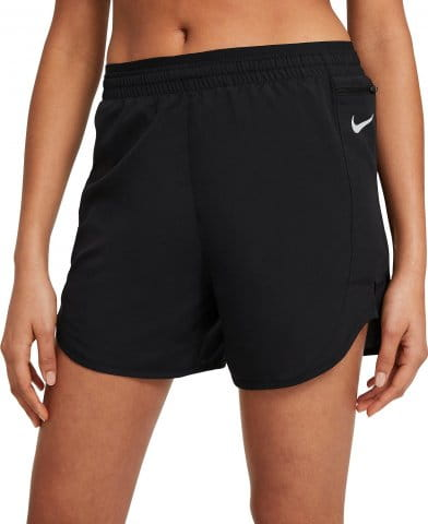 W NK TEMPO LUXE SHORT 5IN