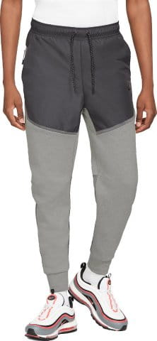 M NSW Tech Fleece Woven Pants