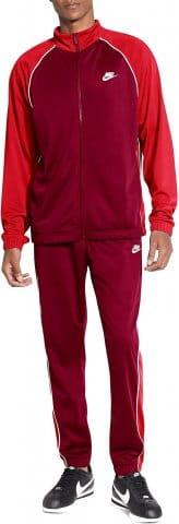 Sportswear Men s Tracksuit