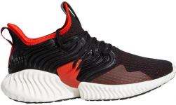 Zapatillas de running adidas alphabounce instinct cc running