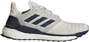 Zapatillas de running adidas SOLAR BOOST M