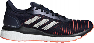 Zapatillas de running adidas SOLAR DRIVE M
