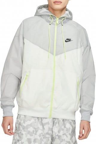 Sportswear Windrunner Men s Hooded Jacket