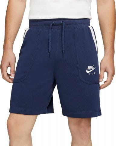 M NSW AIR SHORT