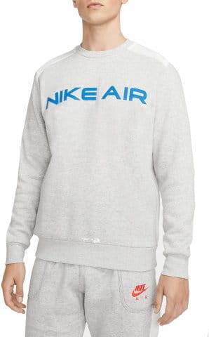 M NK AIR FLC CREW