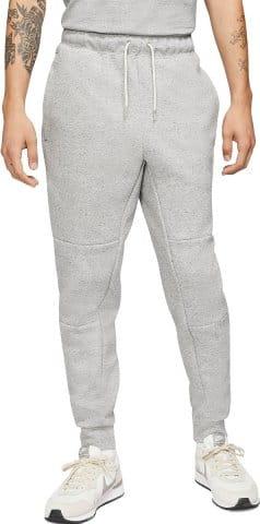 M NSW Tech Fleece PANTS