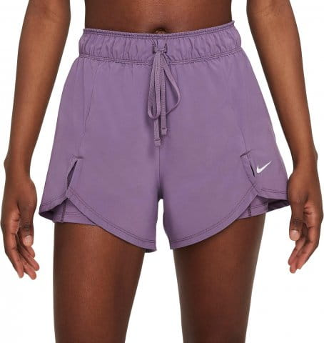 Flex Essential 2-in-1 Women s Training Shorts