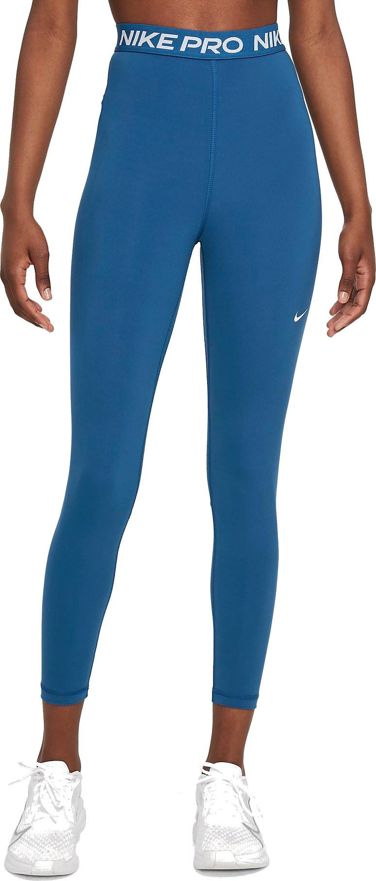 Leggings Nike Pro 365 Women s High-Rise 7/8 Leggings
