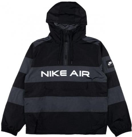 M NSW AIR UNLND ANORAK