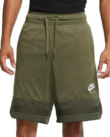M NSW AIR MESH SHORT