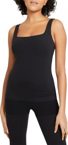 THE YOGA LUXE TANK