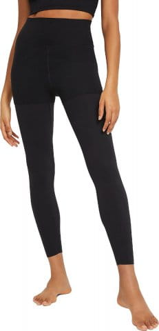 W NY LUXE LAYERED 7/8 TIGHT