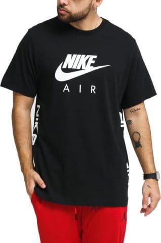 M NSW TEE AIR HBR 2