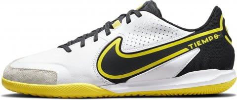 Tiempo Legend 9 Academy IC Indoor/Court Soccer Shoe