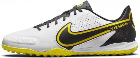 Tiempo Legend 9 Academy TF Turf Soccer Shoe