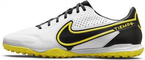 React Tiempo Legend 9 Pro TF Turf Soccer Shoe