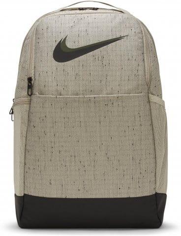 Brasilia Slub Training Backpack (Medium)