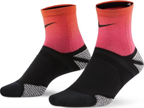 Grip SOS Ankle Racing Socks