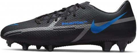 Phantom GT2 Academy FG/MG Multi-Ground Soccer Cleat