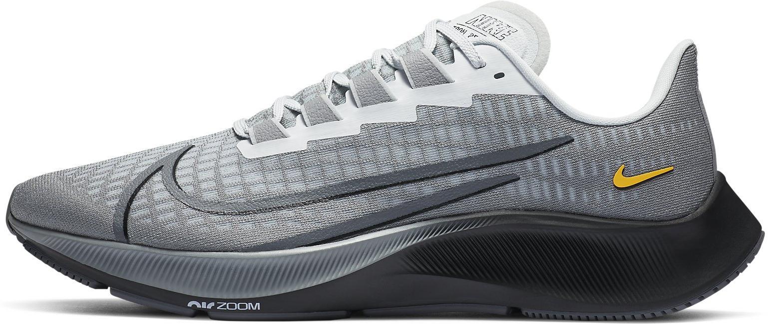 Zapatillas de running Nike AIR ZOOM PEGASUS 37 SHADOW