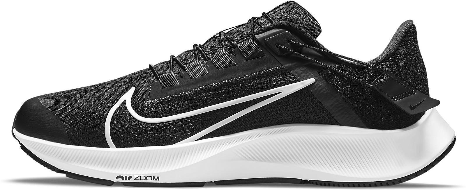Chaussures de running Nike Air Zoom Pegasus 38 FlyEase