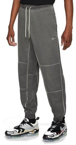 Sportswear Men s Jersey Pants