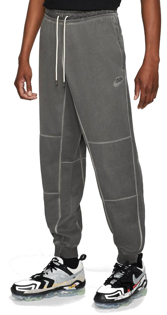Kalhoty Nike  Sportswear Men s Jersey Pants