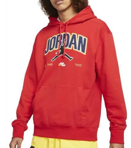 Jordan Jumpman Men s Pullover Hoodie