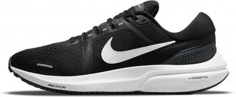 Air Zoom Vomero 16 Men s Road Running Shoe