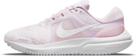 Air Zoom Vomero 16 Women s Road Running Shoe