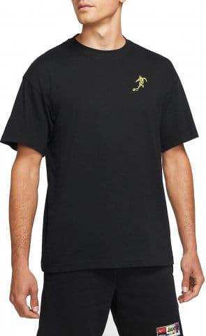 F.C. Men s T-Shirt