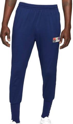 F.C. Joga Bonito Men s Cuffed Knit Soccer Pants