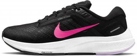 Air Zoom Structure 24 Women s Road Running Shoe