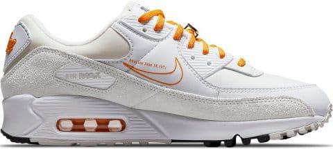 Air Max 90 SE Women s Shoe