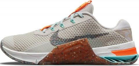 Metcon 7 MFS Women s Training Shoe