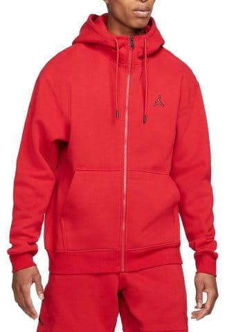 Jordan Essentials Men s Fleece Full-Zip Hoodie