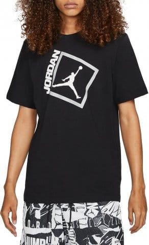 Jordan Jumpman Box Men s Short-Sleeve T-Shirt